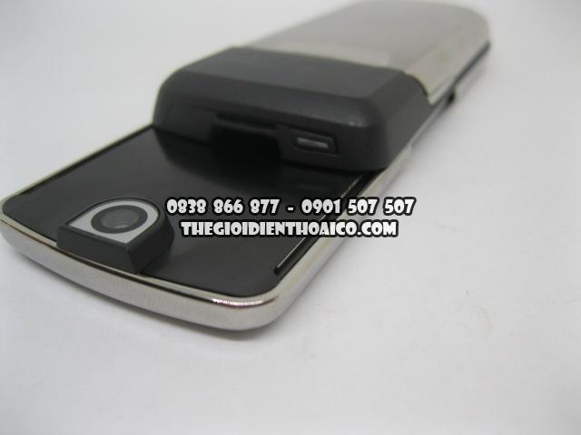 Nokia-8800-Anakin-Light-Mau-Bac-4800K_7.jpg