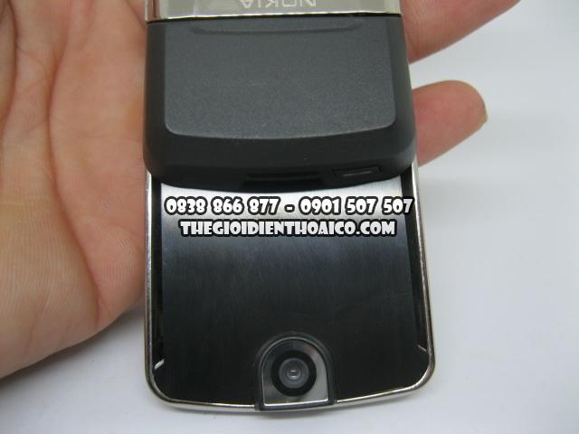 Nokia-8800-Anakin-Light-Mau-Bac-4800K_8.jpg