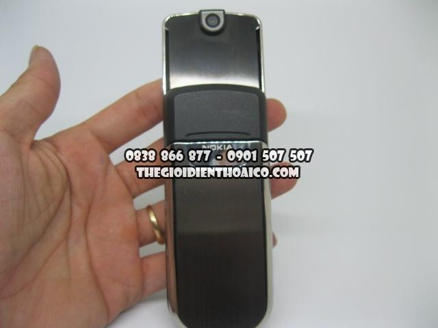 Nokia-8800-Anakin-Light-Mau-Bac-4800K_9.jpg