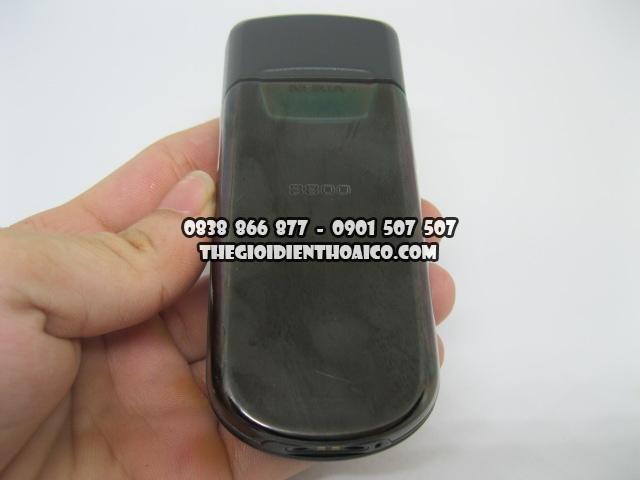 Nokia-8800-Anakin2_2.jpg
