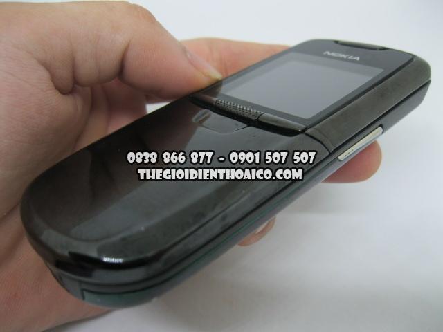 Nokia-8800-Anakin2_3.jpg