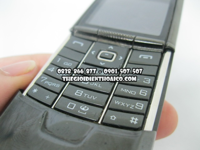 Nokia-8800-Anakin2_6.jpg