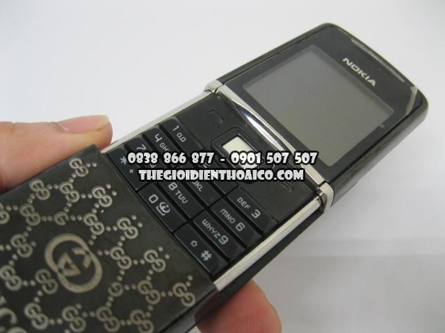 Nokia-8800-Anakin_7.jpg