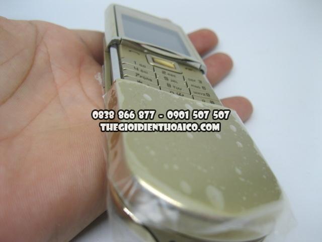 Nokia-Siroco-Gold-6200K_11.jpg