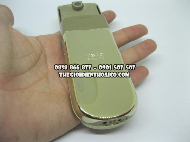Nokia-Siroco-Gold-6200K_12.jpg