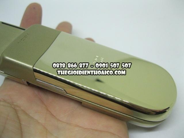 Nokia-Siroco-Gold-6200K_13.jpg