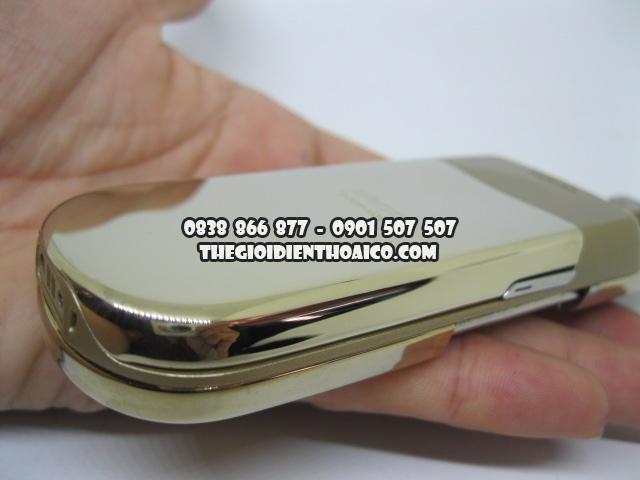 Nokia-Siroco-Gold-6200K_14.jpg