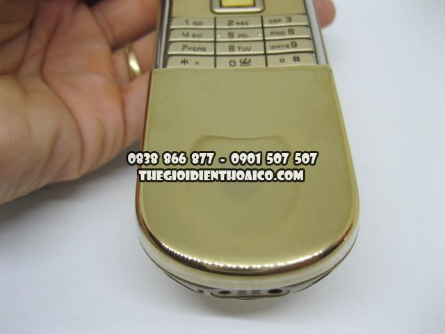 Nokia-Siroco-Gold-6200K_16.jpg