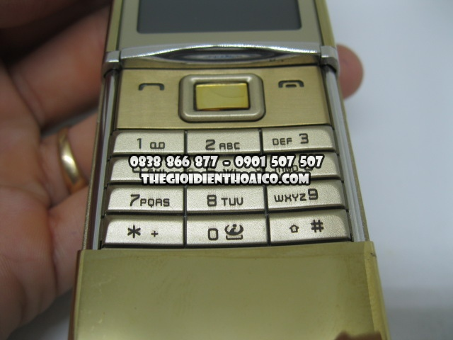 Nokia-Siroco-Gold-6200K_17.jpg