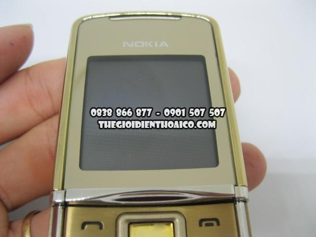 Nokia-Siroco-Gold-6200K_18.jpg
