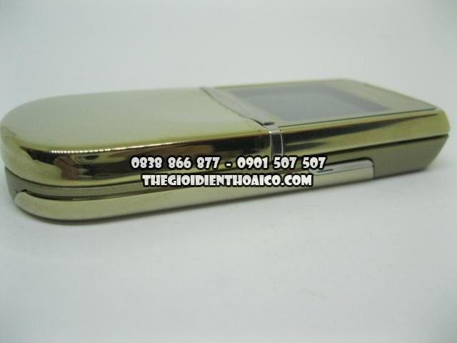 Nokia-Siroco-Gold-6200K_19.jpg