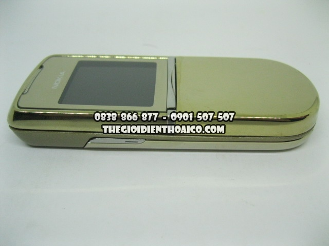 Nokia-Siroco-Gold-6200K_20.jpg