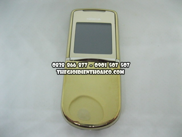 Nokia-Siroco-Gold-6200K_21.jpg