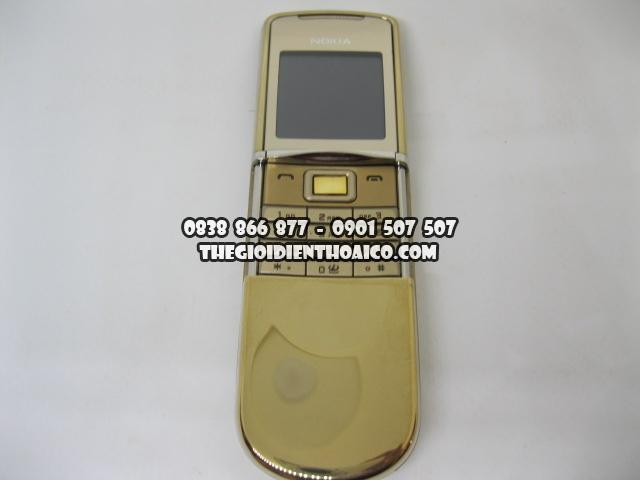 Nokia-Siroco-Gold-6200K_22.jpg