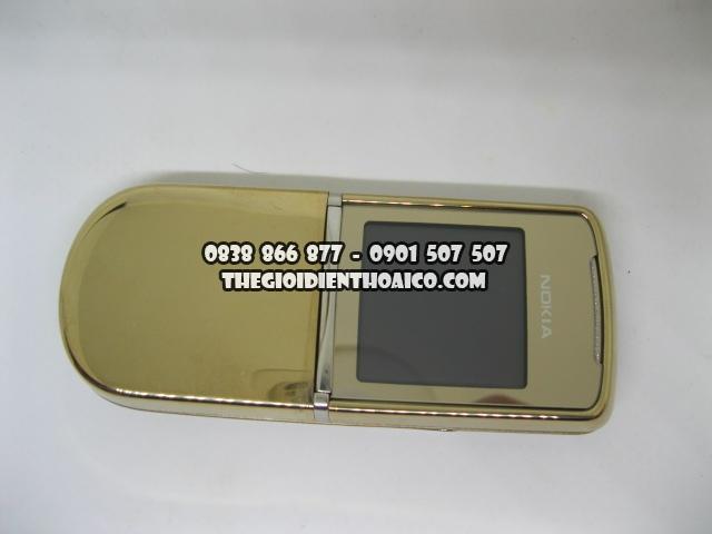 Nokia-Siroco-Gold-6200K_24.jpg