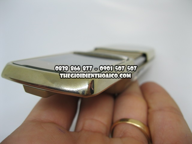 Nokia-Siroco-Gold-6200K_27.jpg