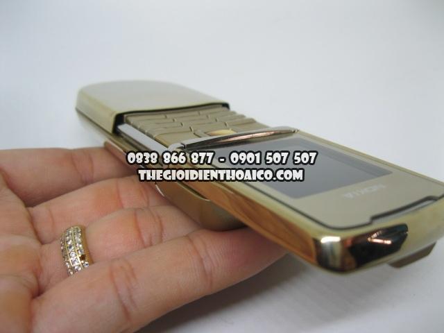 Nokia-Siroco-Gold-6200K_28.jpg