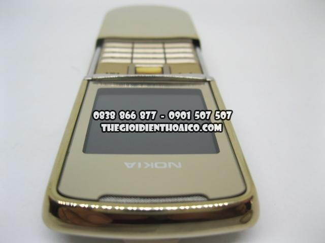Nokia-Siroco-Gold-6200K_29.jpg