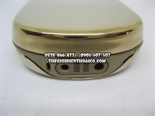 Nokia-Siroco-Gold-6200K_30.jpg