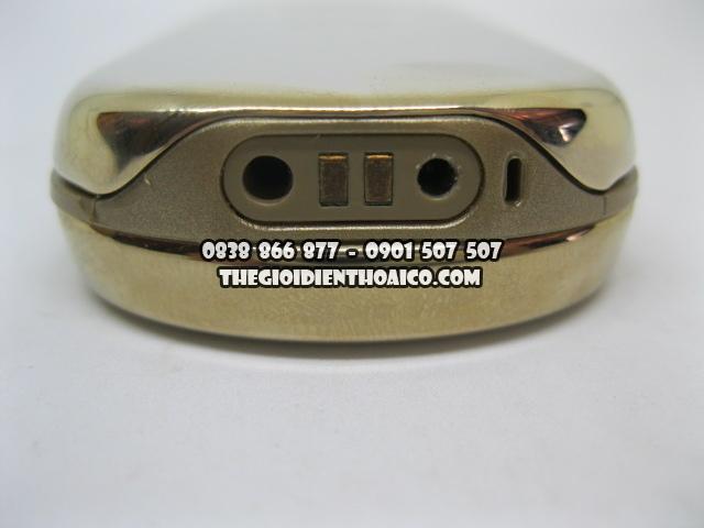 Nokia-Siroco-Gold-6200K_31.jpg