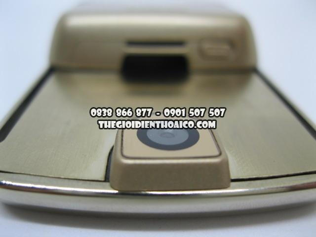 Nokia-Siroco-Gold-6200K_32.jpg