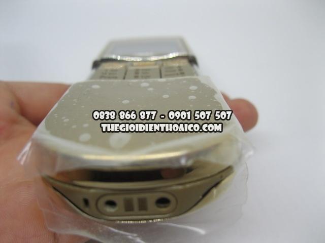 Nokia-Siroco-Gold-6200K_6.jpg