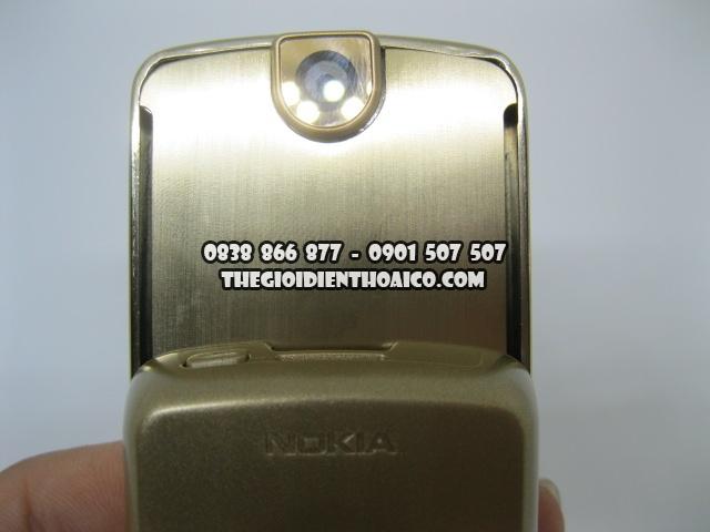 Nokia-Siroco-Gold-6200K_7.jpg