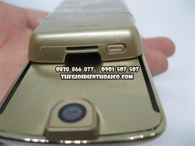 Nokia-Siroco-Gold-6200K_8.jpg