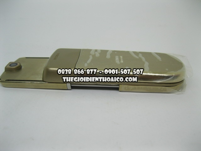Nokia-Siroco-Gold-6200K_9.jpg