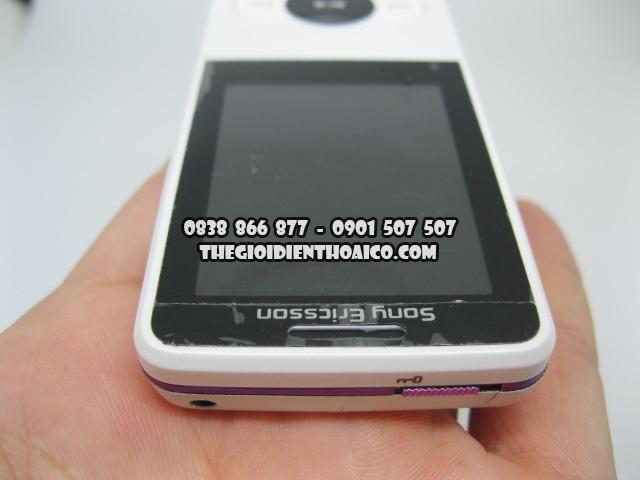 Sony-Ericsson-W350_10.jpg