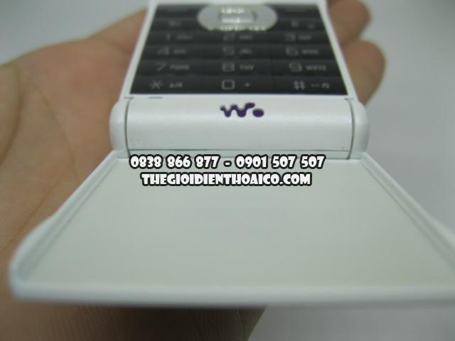 Sony-Ericsson-W350_12.jpg