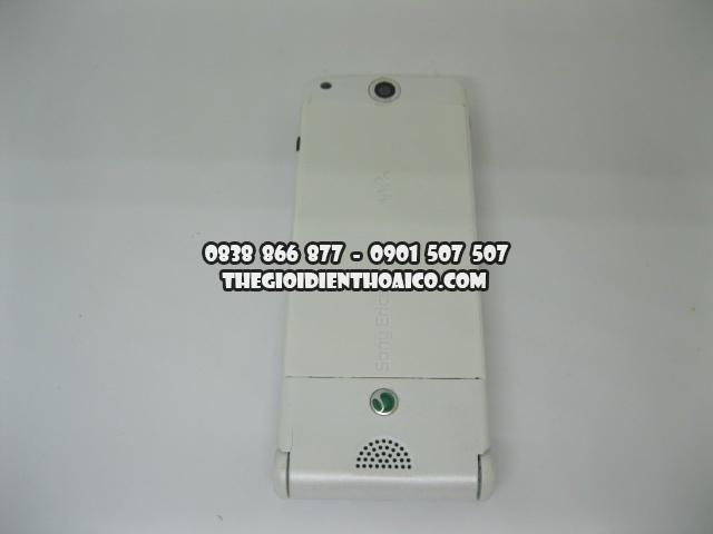 Sony-Ericsson-W350_3.jpg