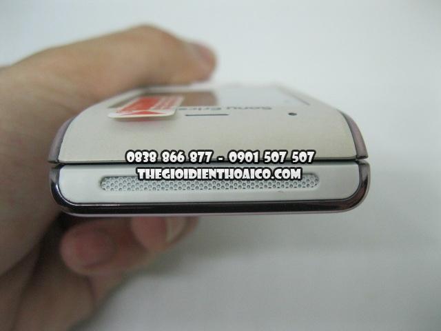 Sony_Ericsson_W595-Trang_6.jpg