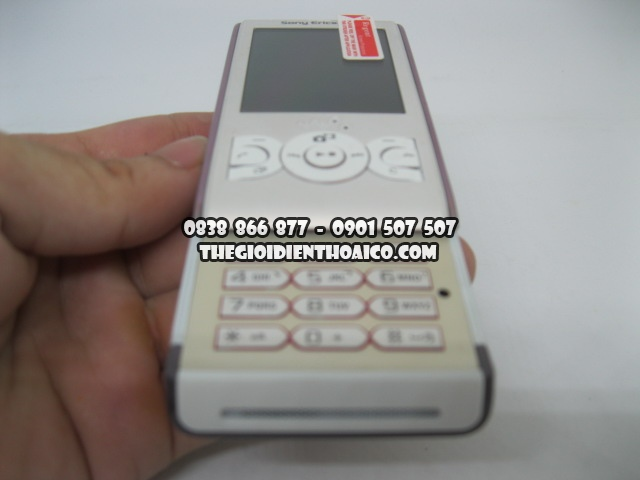 Sony_Ericsson_W595-Trang_7.jpg