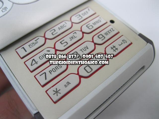 Sony_Ericsson_W595-Trang_8.jpg