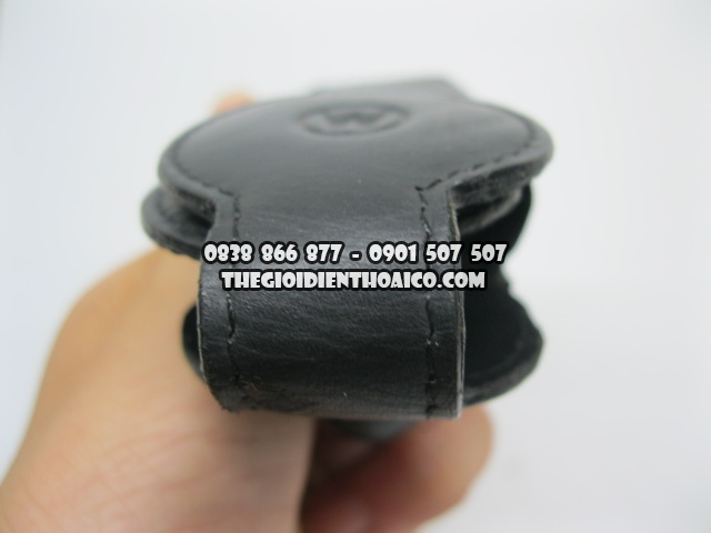 Bao-da-Motorola-V70_4.jpg