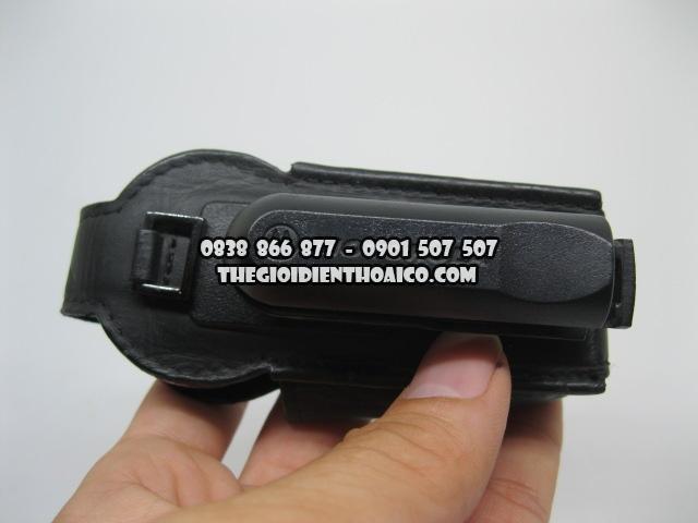 Bao-da-Motorola-V70_8.jpg