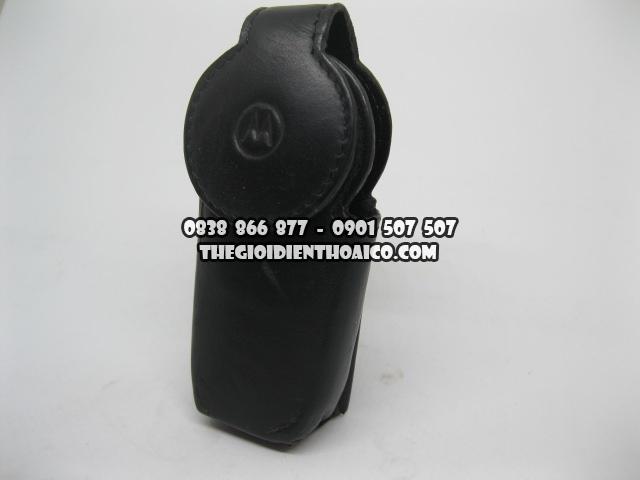 Bao-da-Motorola-V70_9.jpg