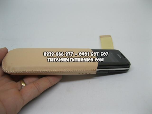 Bao-da-Nokia-8800-Cafe-sua_10.jpg