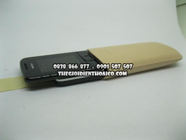 Bao-da-Nokia-8800-Cafe-sua_12.jpg