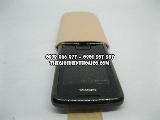 Bao-da-Nokia-8800-Cafe-sua_13.jpg