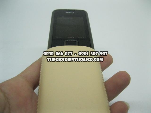Bao-da-Nokia-8800-Cafe-sua_14.jpg
