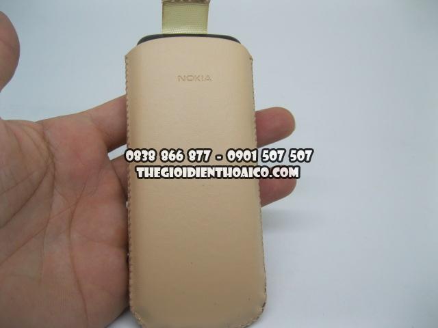 Bao-da-Nokia-8800-Cafe-sua_8.jpg