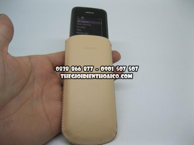 Bao-da-Nokia-8800-Cafe-sua_9.jpg