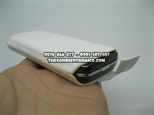 Bao-da-Nokia-8800-Trang_11.jpg