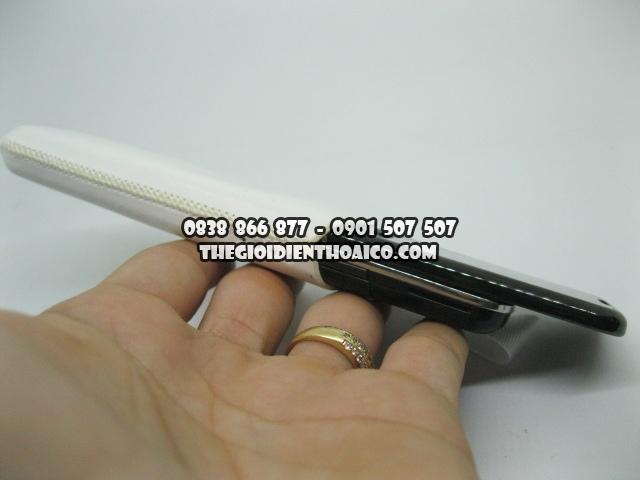 Bao-da-Nokia-8800-Trang_16.jpg