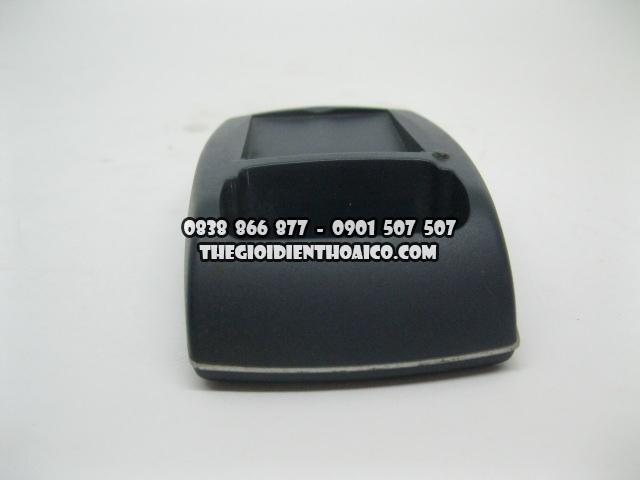Doc-sac-Nokia-3310_1.jpg