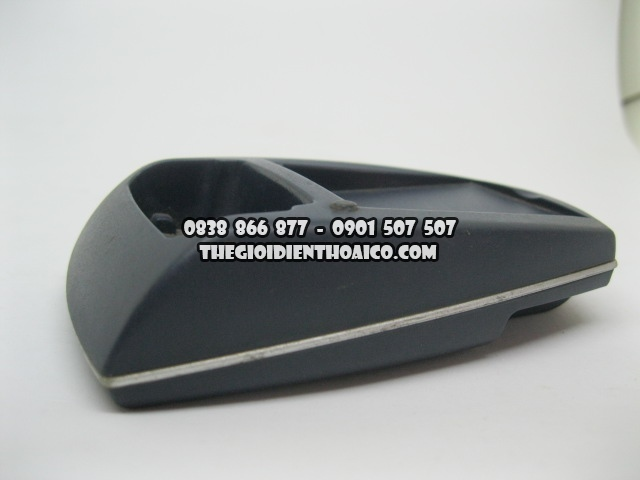 Doc-sac-Nokia-3310_2.jpg