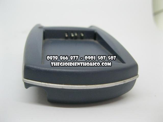 Doc-sac-Nokia-3310_3.jpg