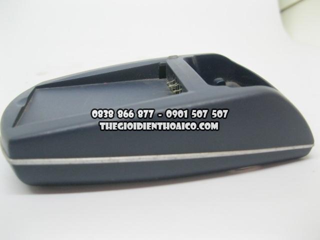 Doc-sac-Nokia-3310_4.jpg